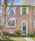 11928 New Country Lane Columbia MD, 21044