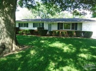 6207 Haber Drive Fort Wayne IN, 46809
