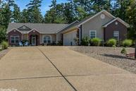 7 Promesa Place Hot Springs Village AR, 71909