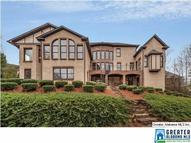 905 Woodfern Ct Hoover AL, 35244