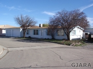 2991 Piano Lane Grand Junction CO, 81504