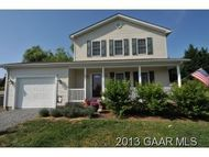 235 Long Meadow Rd Fishersville VA, 22939