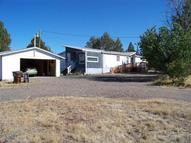 13192 Southeast Cayuse Road Prineville OR, 97754