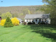 69 Coddington Road Willseyville NY, 13864