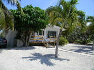 29537 Constitution Ave Big Pine Key FL, 33043