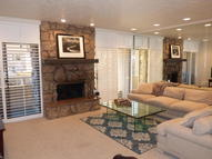 116 Ritchie Dr A-4 Ketchum ID, 83340