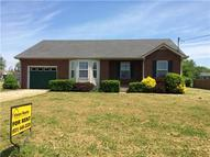 701 Carbondale Oak Grove KY, 42262