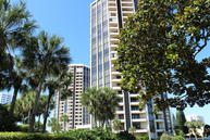 1 Oceans West Boulevard 1a2 Daytona Beach Shores FL, 32118