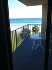 5801 Thomas Dr. #423 Panama City Beach FL, 32408