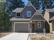 629 Depot St Fairview OR, 97024