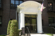 Address Not Disclosed Forest Hills NY, 11375