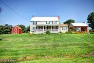 7295 Keysville Road Keymar MD, 21757
