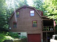 54 Spaulding Hill Road West Chesterfield NH, 03466