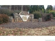 Lot 22  White Stone Dr 22 Bostic NC, 28018