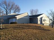 3904 Stone Brooke Circle Ames IA, 50010