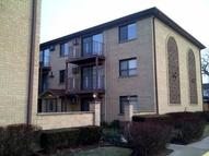 7200 North Wrightwood Avenue West 3s Elmwood Park IL, 60707
