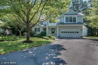 44645 Bellview Court Tall Timbers MD, 20690