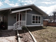 1007 Mineral Ave. Libby MT, 59923