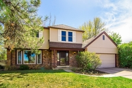9406 E. Evans Way Denver CO, 80231