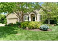 3050 W 144th Terrace Leawood KS, 66224