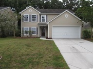 103 Winyah Way Beaufort SC, 29906