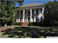 273 Forest Pkwy Alabaster AL, 35007