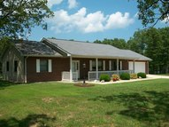 53 Shadow Dr Steelville MO, 65565
