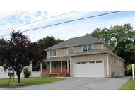 7 Orchard Heights Drive Newburgh NY, 12550