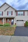 6402 Creekbend Drive Mechanicsburg PA, 17050