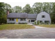 58 Lewis Rd Kittery ME, 03904