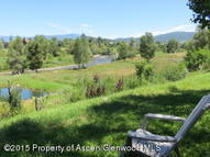574 Crystal River Road Carbondale CO, 81623