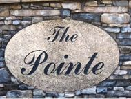 0 River Pointe Dr. Lot #75 Greeneville TN, 37743