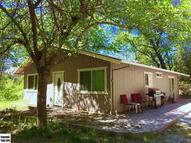 22011 Feather River Dr. Sonora CA, 95370