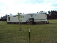 8817 North West 219th St Starke FL, 32091