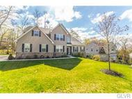 1056 Victor Dr East Greenville PA, 18041