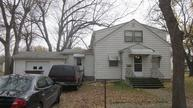 319 South Haarrison Laurens IA, 50554