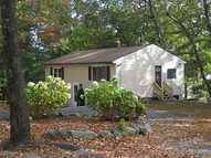 8 Cady St Johnston RI, 02919