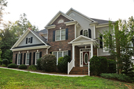 2491 W Paradise Harbor Dr Connelly Springs NC, 28612