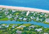 97 Dune Rd Quogue NY, 11959