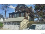 220 Hillside Place Eastchester NY, 10709