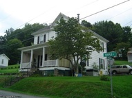 10 Maple St Lost Creek WV, 26385