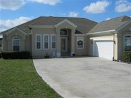 113 Johns Way Sweetwater TN, 37874