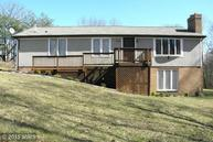163 Lake Holiday Road Cross Junction VA, 22625