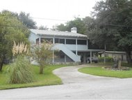 13 Palm Drive Yankeetown FL, 34498