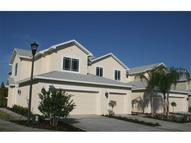 275 North Harbor Drive Palm Harbor FL, 34683