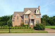4153 John Alden Ln Lexington KY, 40504