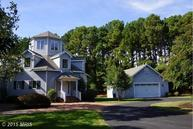 3916 Chamberlaine Cove Road Trappe MD, 21673