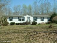 8201 Sleepy Hollow Lane Partlow VA, 22534