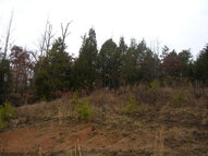 Lot #35 Ravenwood Hanson KY, 42413