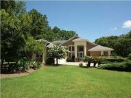 4928 Hideaway Pt Hollywood SC, 29449
